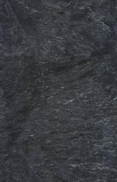 . Seamless Dark Grey Stone Texture Stock Photo   Download Image Now