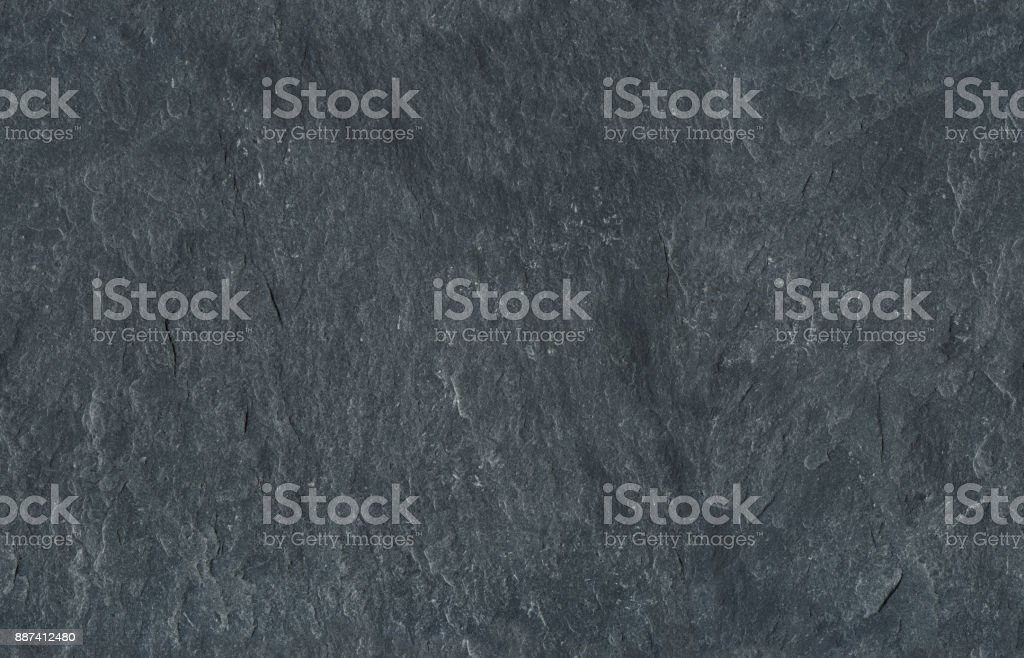 seamless dark grey stone texture stock photo