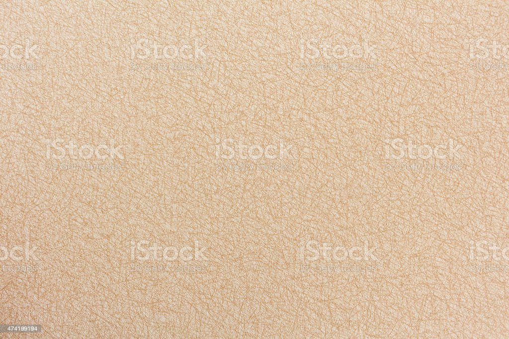 Seamless delicate wallpaper pattern Paper textured background stock photo