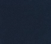 Seamless denim fabric background