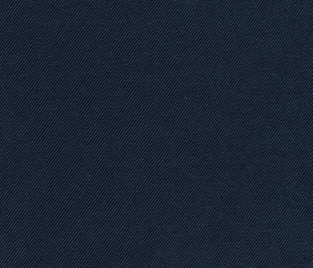 Nahtlose Denim Stoff Hintergrund – Foto