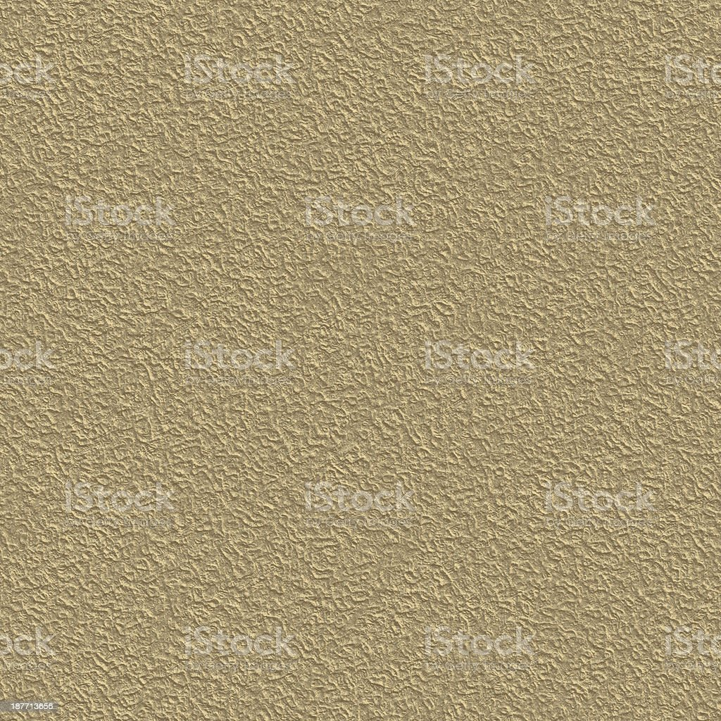 Seamless digitally generated plaster royalty-free stock photo