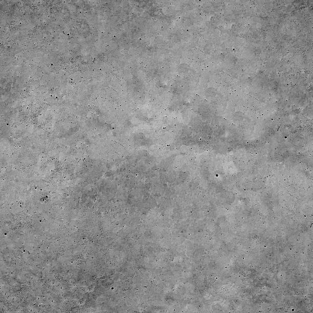 Royalty Free Polished Concrete Texture Pictures, Images