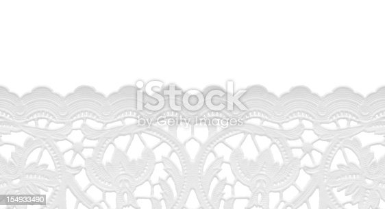 This photographic image has a seamless repeatable edge that can be duplicated  in the horizontal direction as many times as necessary. The background is 255 white.http://www.garyalvis.com/images/officeSupplies.jpg