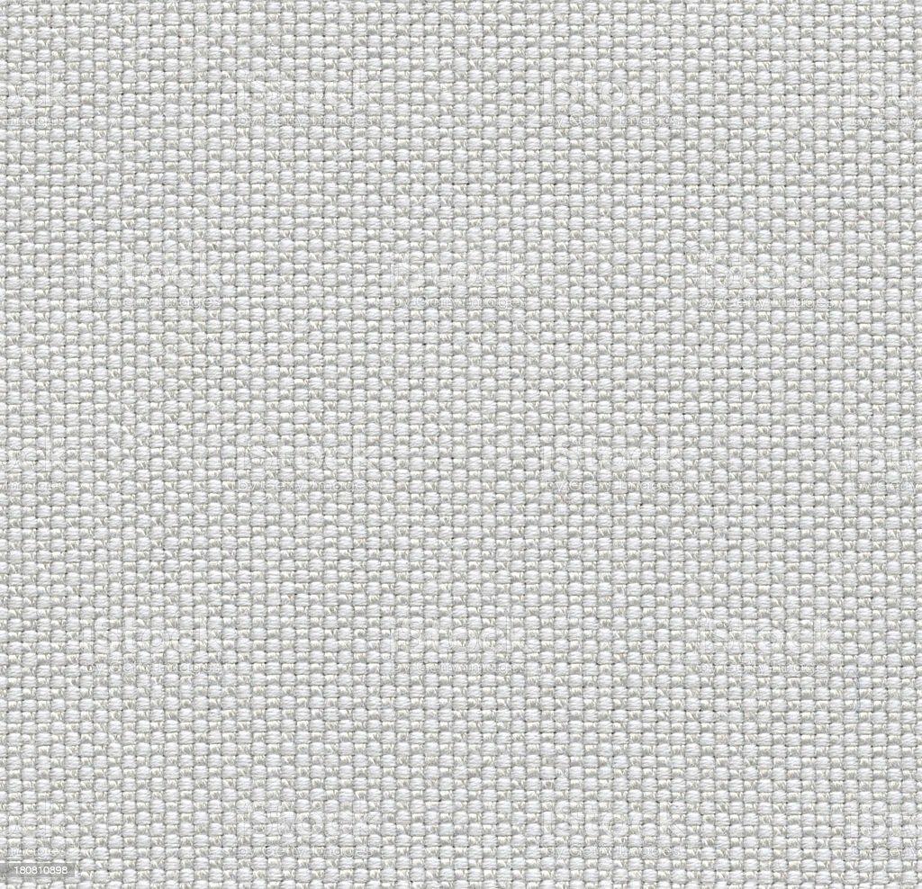 Seamless fabric background royalty-free stock photo