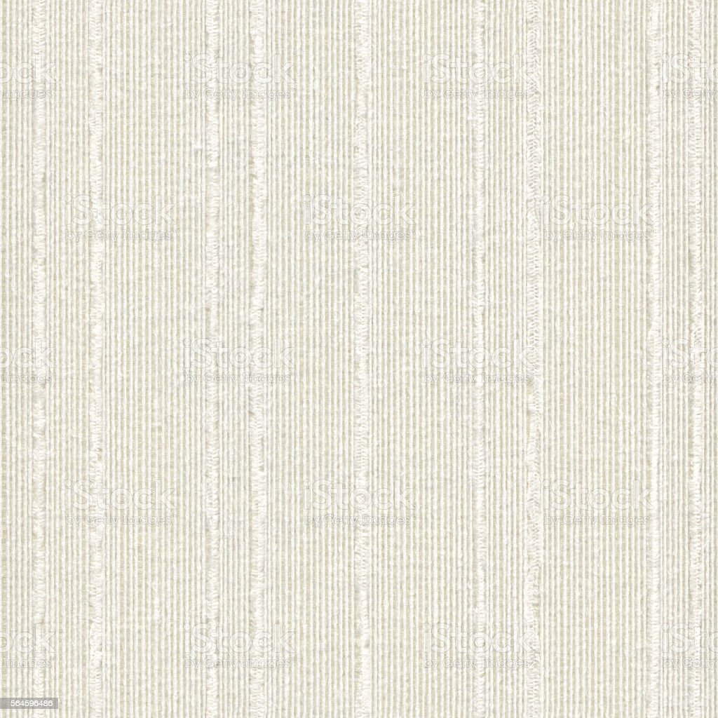 Seamless fabric wallpaper background stock photo