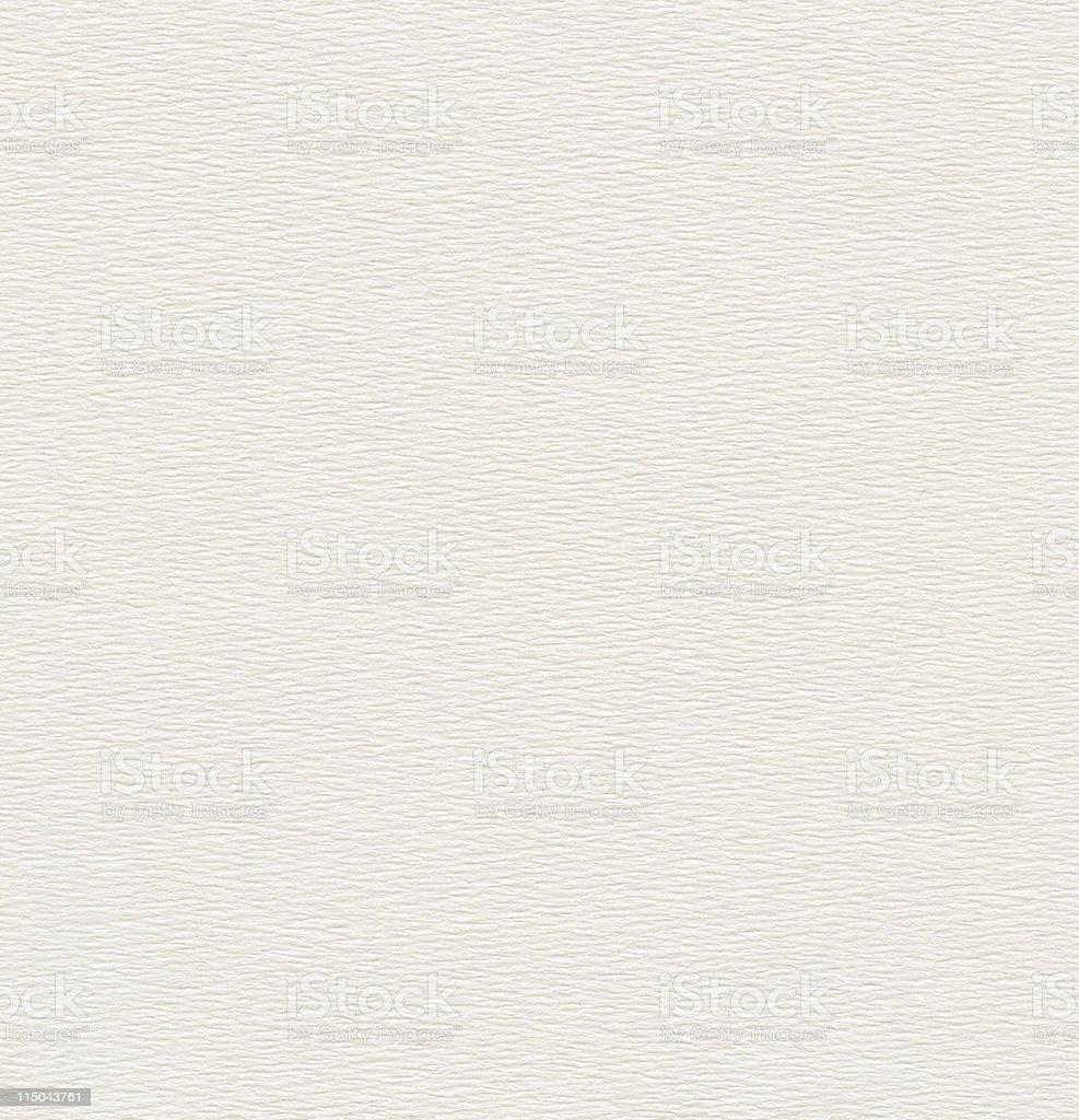 Seamless felt textured paper background stock photo