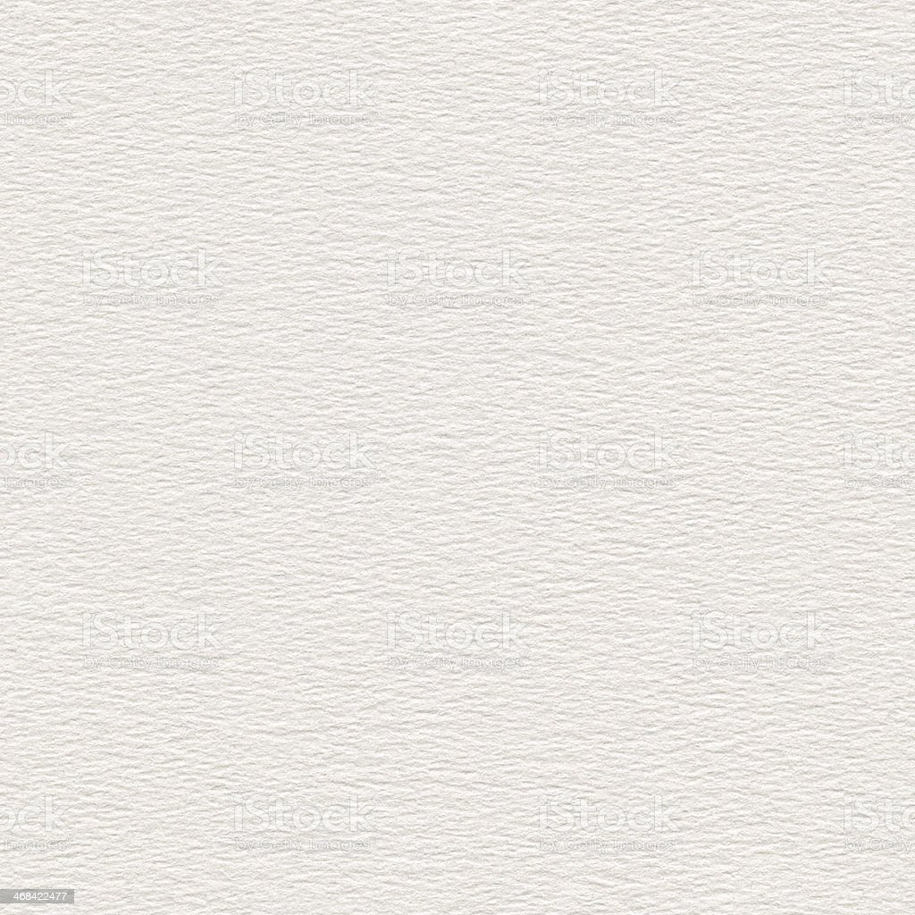 Seamless felt-textured paper background stock photo