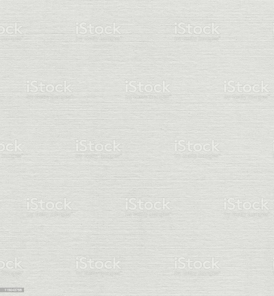 Seamless flax-textured paper background royalty-free stock photo