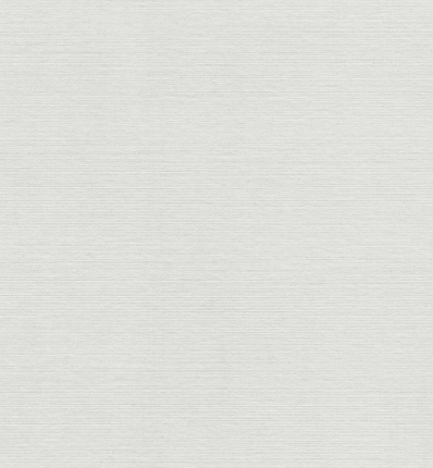 Seamless texture of luxury paper with flax surface. High resolution and lot of details.