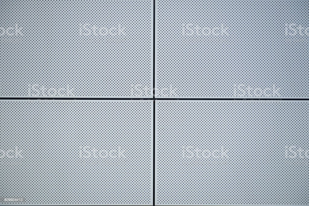 Seamless for surface brick tile wall stock photo