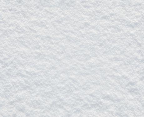 Seamless snow background