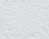 Seamless snow background