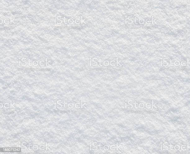 Seamless fresh snow background picture id185071242?b=1&k=6&m=185071242&s=612x612&h=2dxhi5nficutazy76qmkftvwonwrtuo7brtdo4vry k=