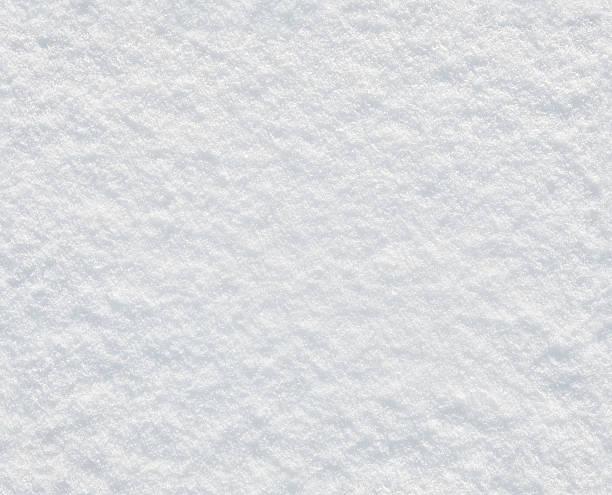 sin costuras fondo de nieve fresca - nieve fotografías e imágenes de stock