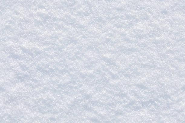 seamless nieve fresca - nieve fotografías e imágenes de stock