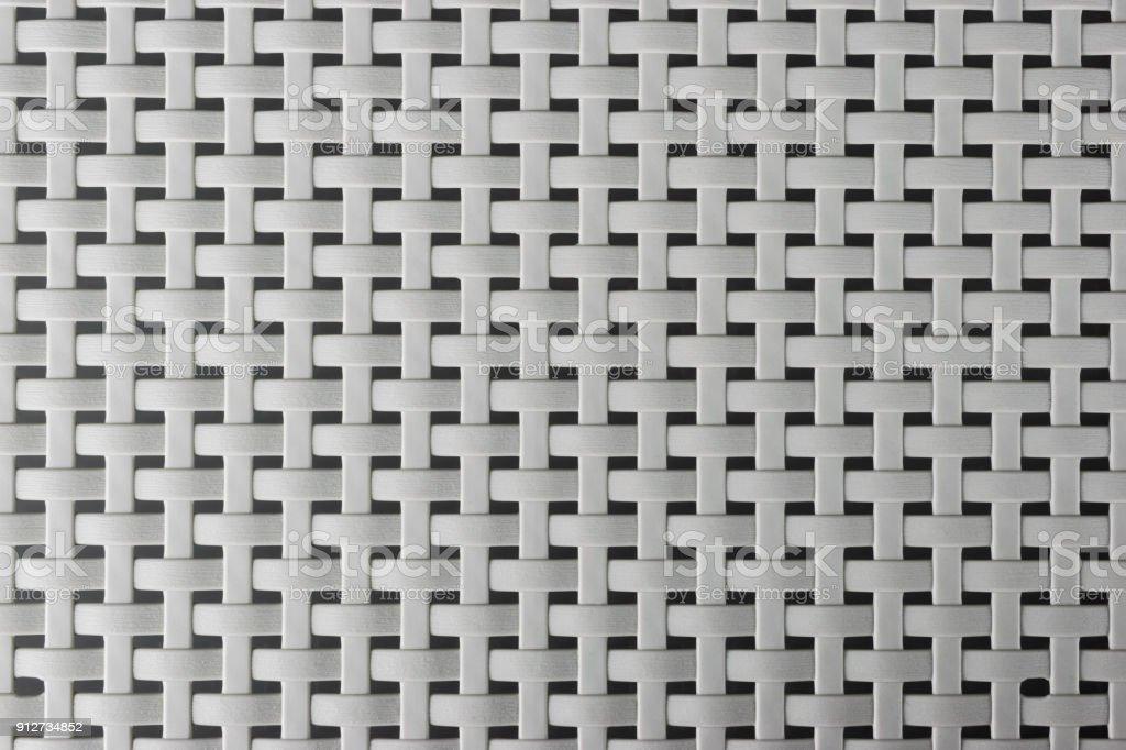 Seamless geometric texture stock photo