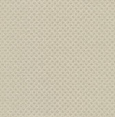 Seamless decorative paper, textured with lines and circles