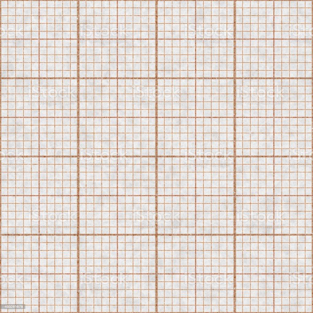seamless graph paper pattern stock photo