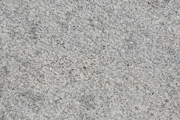Seamless gray granite texture Seamless gray granite texture. Non polished gray granite as a background granite rock stock pictures, royalty-free photos & images