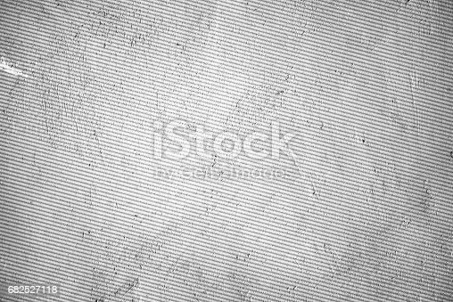 istock Seamless gray pattern 682527118
