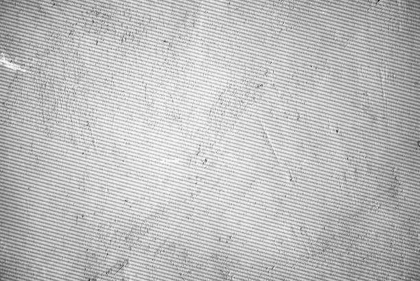 Sans couture Gris motif - Photo