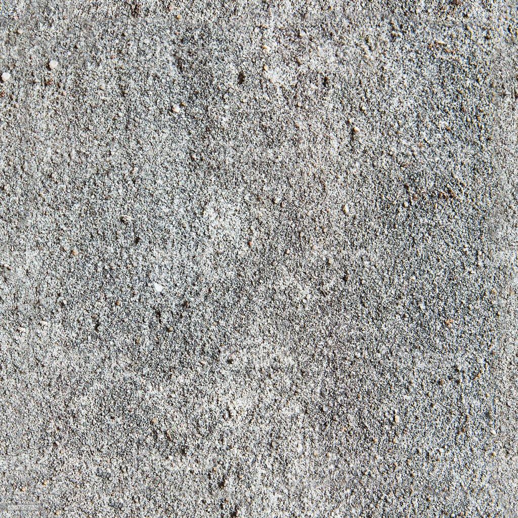 Seamless Grey Cement Floor Texture Stock Photo & More