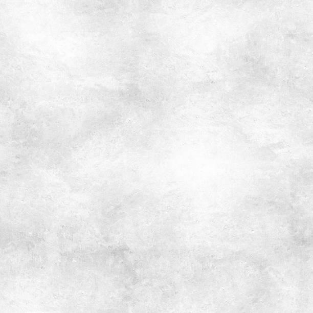 mão pintada desfocado sem costura plana estrutura de parede de concreto cinza claro - descrição geral - fotografias e filmes do acervo