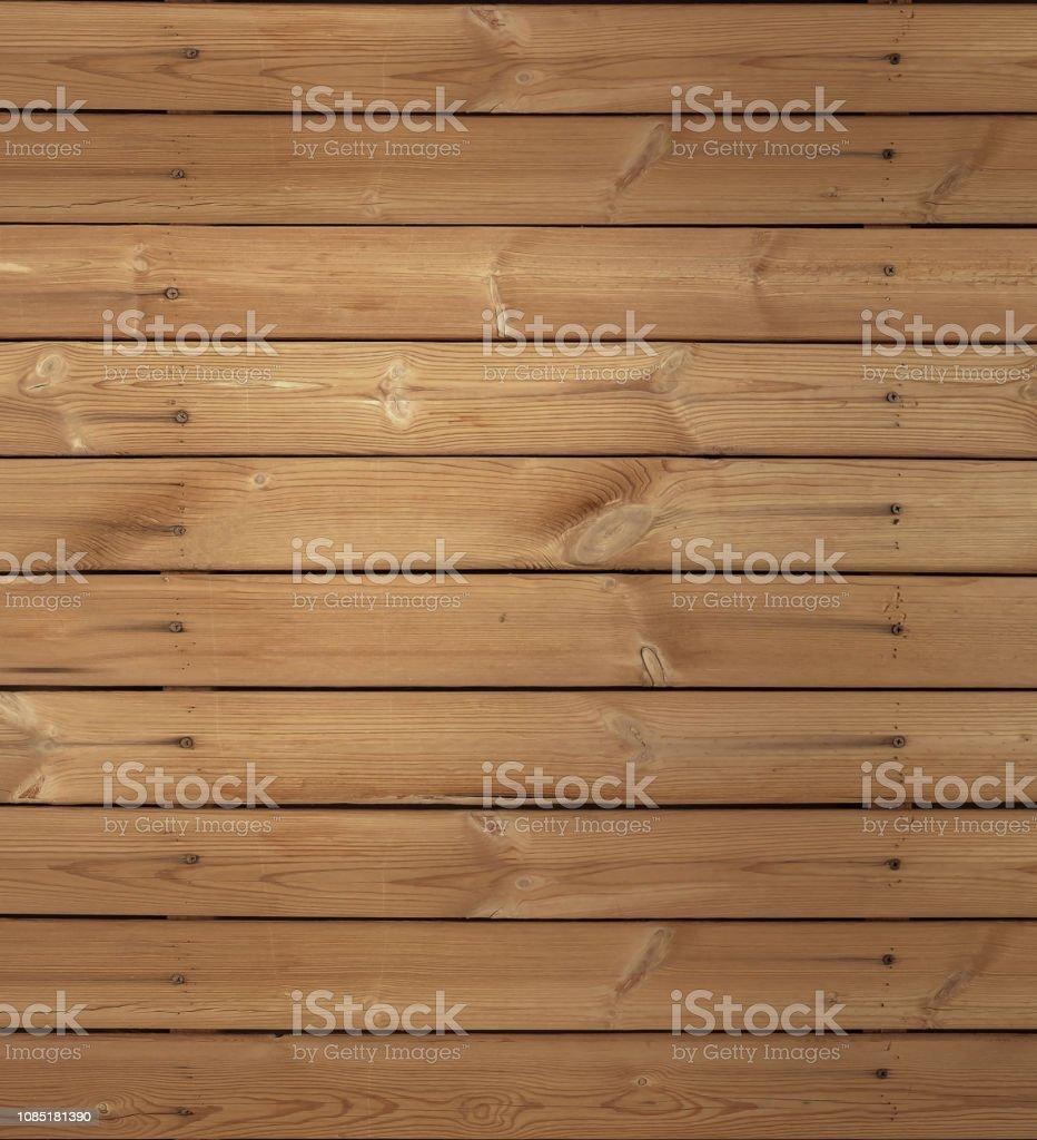 La Plinthe Du Mur photo libre de droit de sans soudure mur horizontal stripes