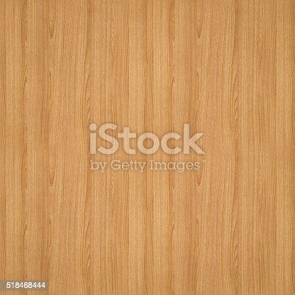 Seamless interior wood alder texture (1:1 Format).