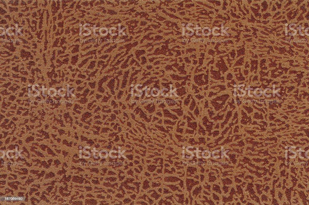 Seamless irregular texture royalty-free stock photo