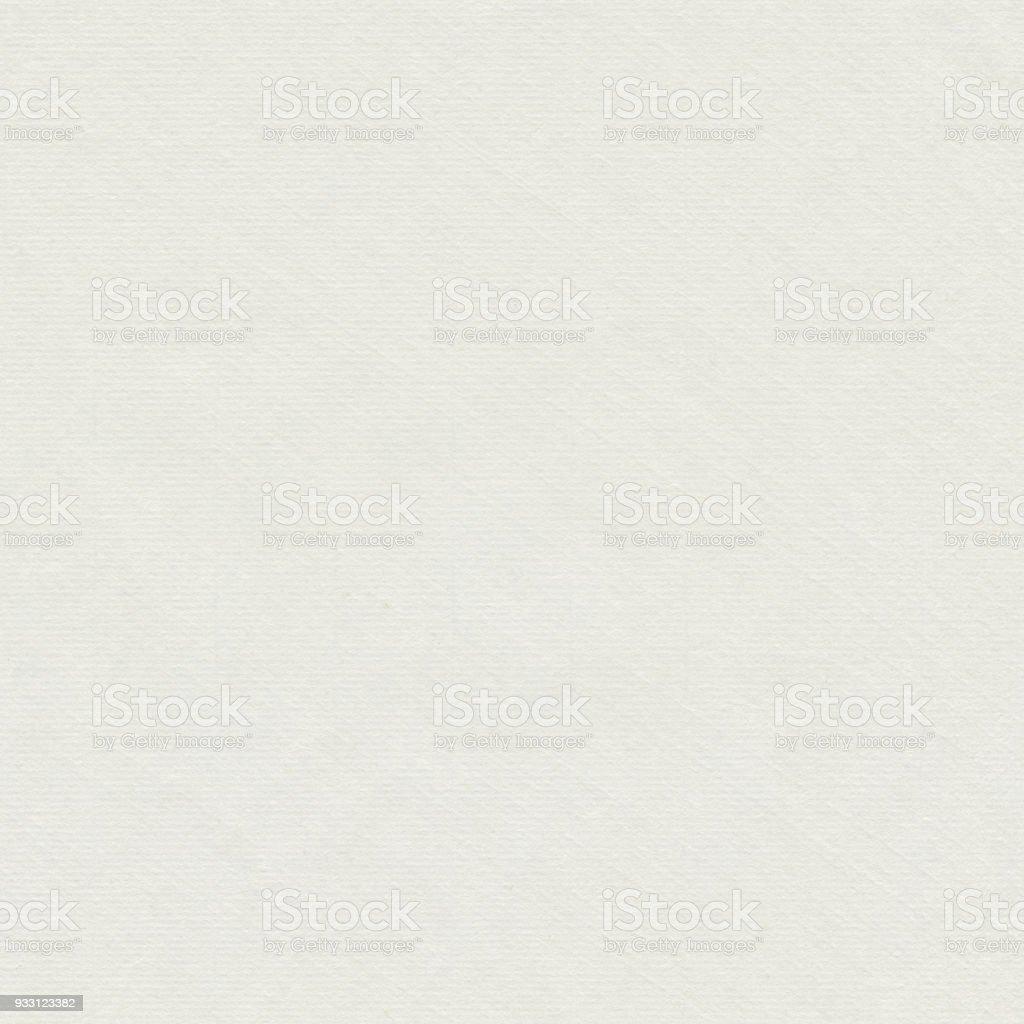 Nahtlose japanische Reis-Papier-Hintergrund – Foto