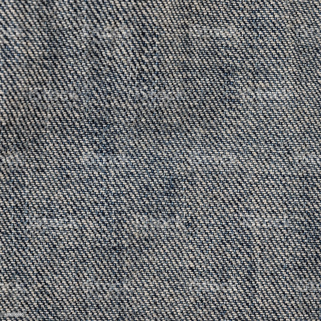 Seamless Jeans Fabric Texture Background Stock Photo  for Grey Fabric Texture Seamless  177nar