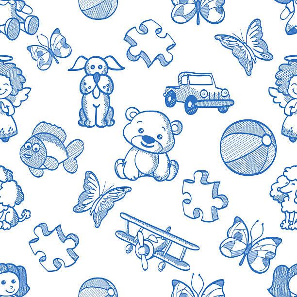 Seamless kids pattern picture id507797503?b=1&k=6&m=507797503&s=612x612&w=0&h=oyc yxw1mtzwx9sutnnbs7wcoz6aosdqwcznhjvceoc=