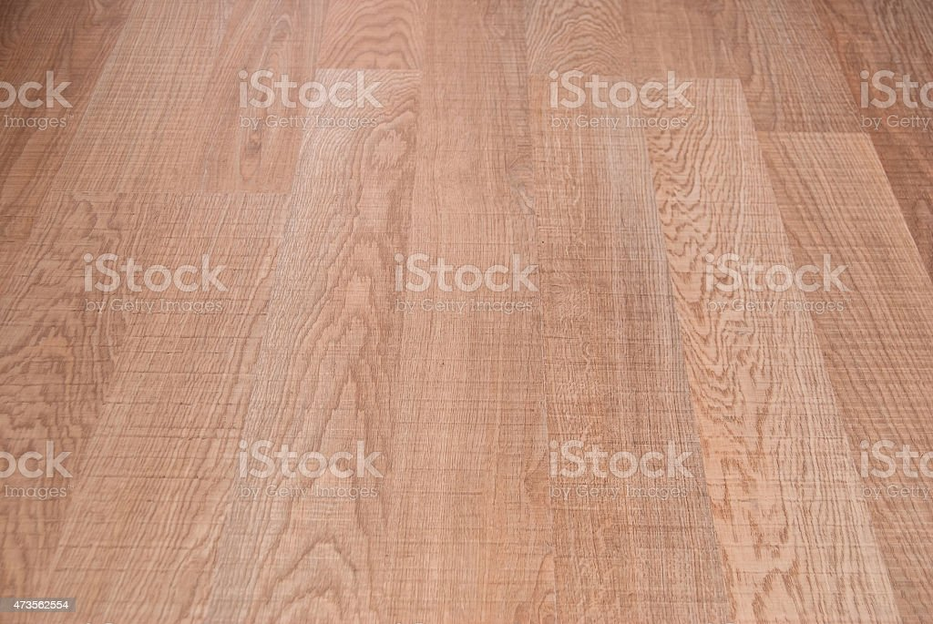 Seamless Laminate Parquet Floor Stock Photo More Pictures Of 2015