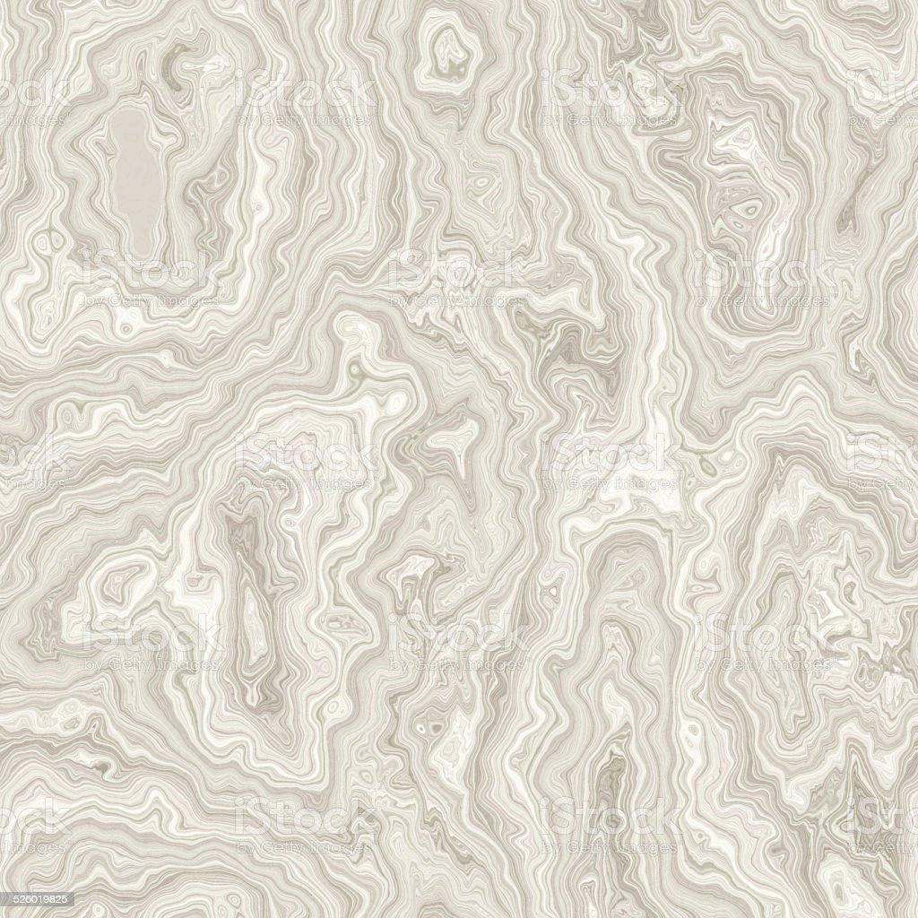Seamless marr n claro generado textura de m rmol for Marmol color marron
