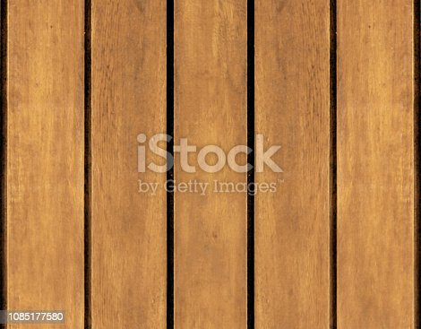 Seamless light Oak wood texture