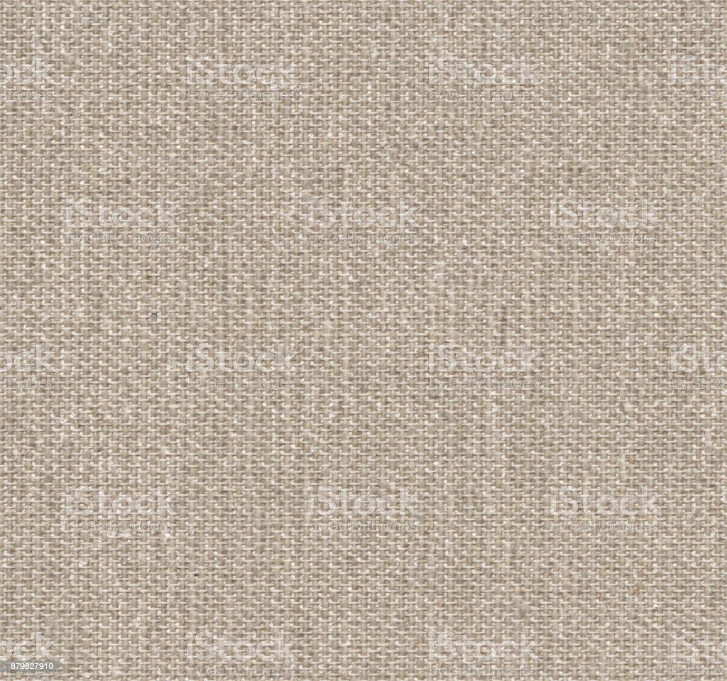 Nahtlose Hintergrund aus Leinen-canvas  – Foto