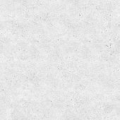 Very light gray paper background. High detailed file - zoom to see the details - dots spots and all imperfections and gradient stains.