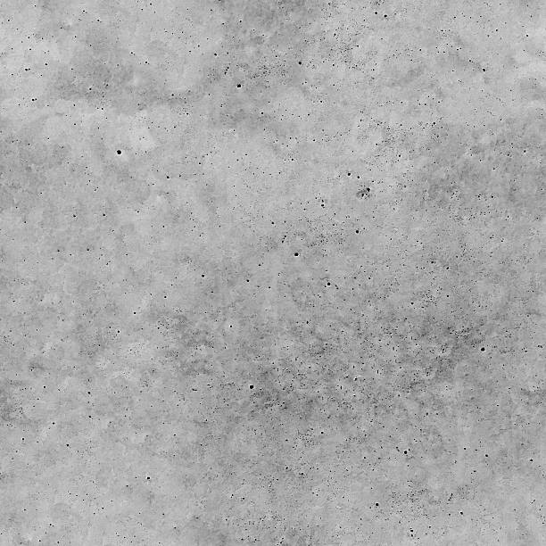 royalty free concrete wall pictures images and stock