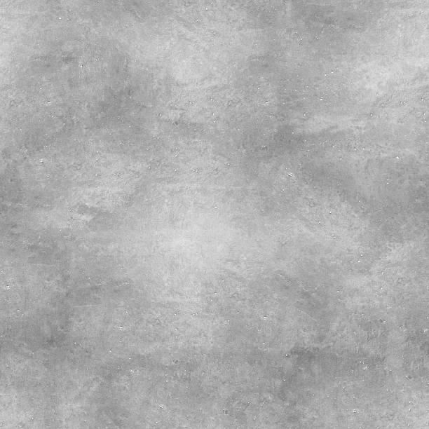 sans coutures naturel irrégulier gelé de béton texture de l'eau - plomb en métal photos et images de collection