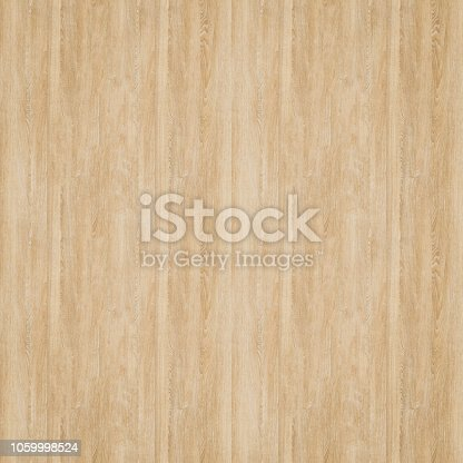 Oak wood background/texture (1:1 format)