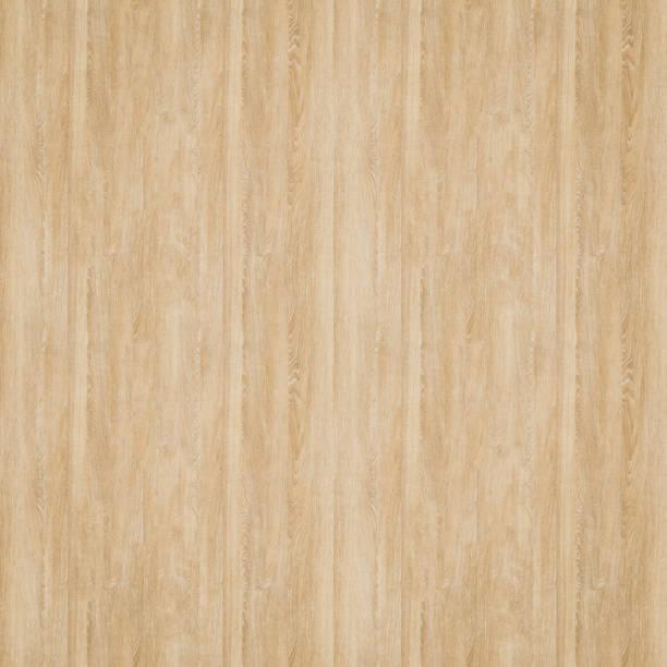 Seamless Natural Oak Texture stock photo