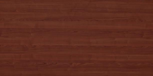 nahtlos schön schöne holzstruktur hintergrund - nussbaumholz stock-fotos und bilder