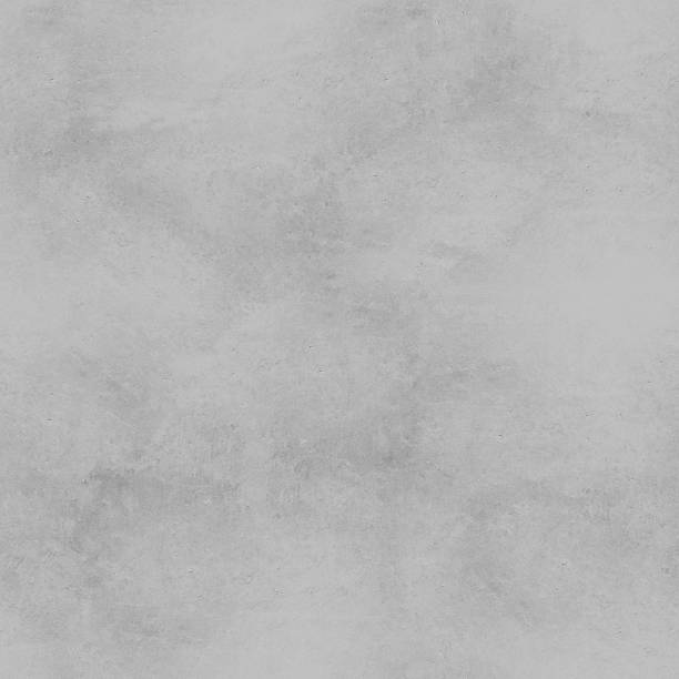 Royalty Free Grey Background Texture Pictures, Images And
