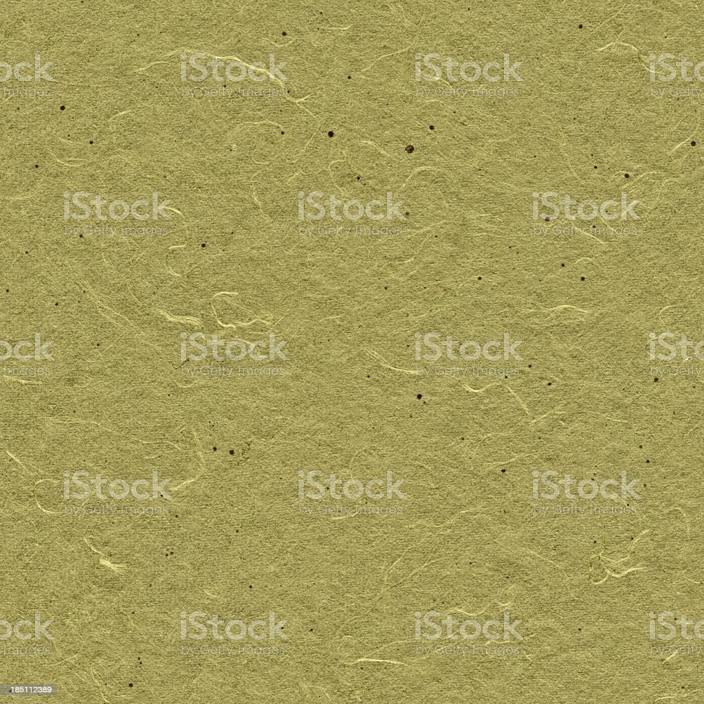 Seamless paper background royalty-free stock photo