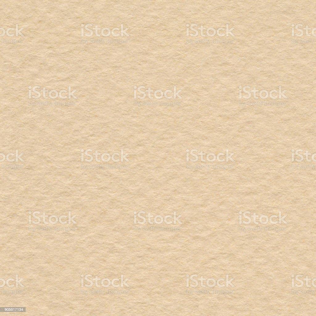 Nahtlose Papier mit strukturierten abstraktes Muster Hintergrund – Foto