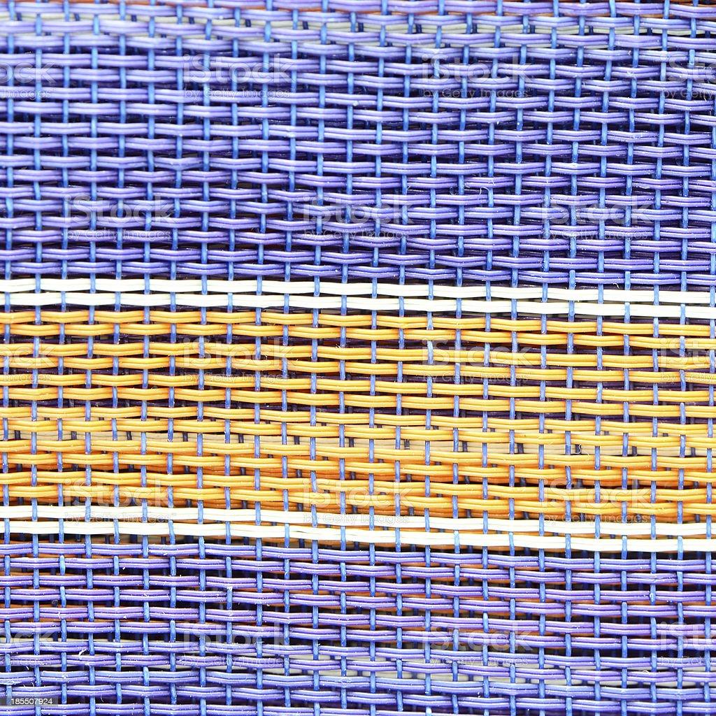 seamless pattern royalty-free stock photo