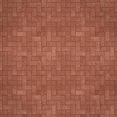 Seamless Pavement Texture (1:1 Format)