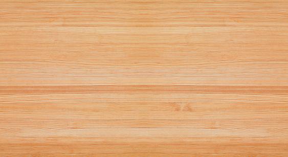 seamless pine wood texture